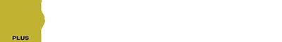 Analysis Plus Pro Audio Logo